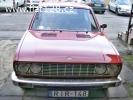 Fiat 128 3p_sportovní coupé