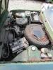 Fiat 128_10