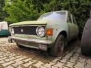 Fiat 128_1