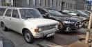 Fiat 128 A v roce 2019_1