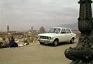 Fiat 128 v roce 1969_10