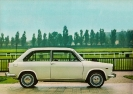 Fiat 128 v roce 1969_12