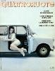 Fiat 128 v roce 1969_17