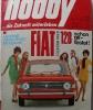 Fiat 128 v roce 1969_20
