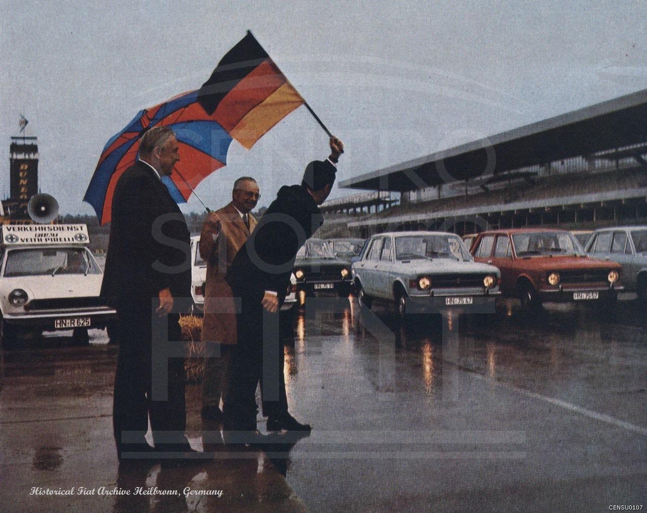 1969_08_28_Fiat128PremiereHockenheim.Deutschland.jpg