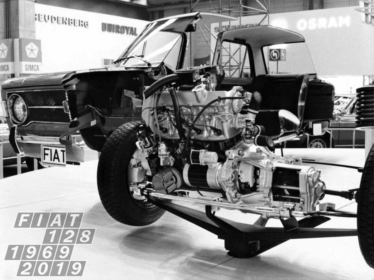 1969_09_11_Fiat1281969_7_vs_2019-04-01.jpg