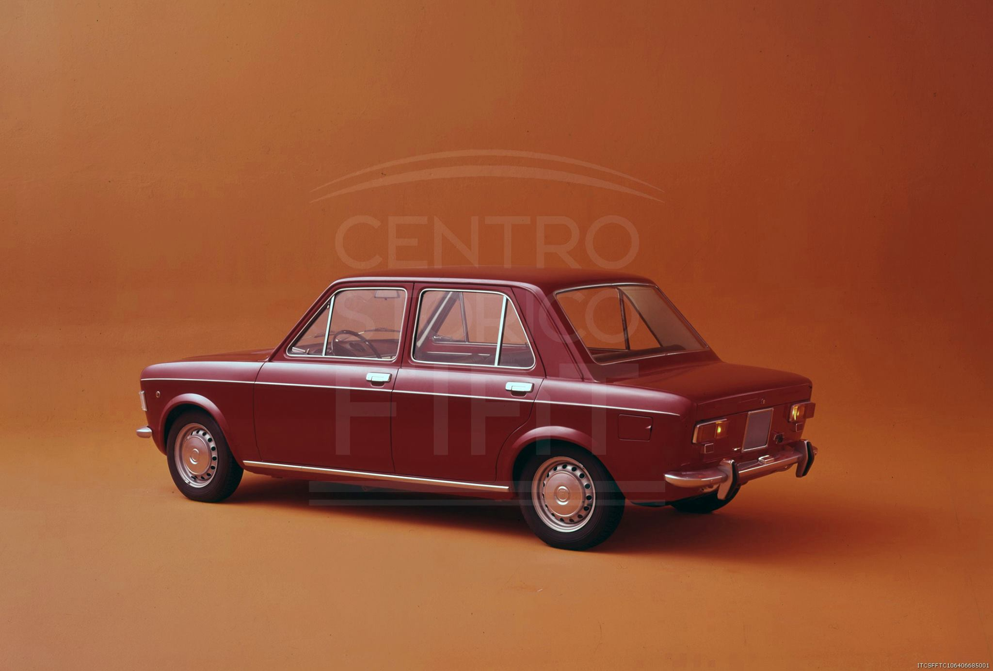 1969_Fiat128-4porte_2019-04-01.jpg