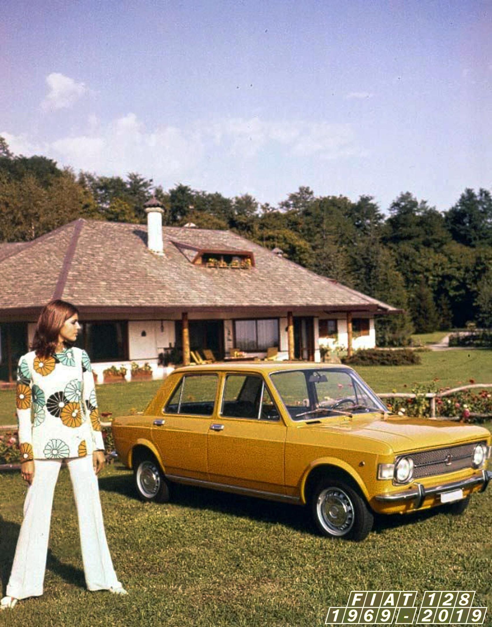 1969_Fiat1281969_1_vs.jpg