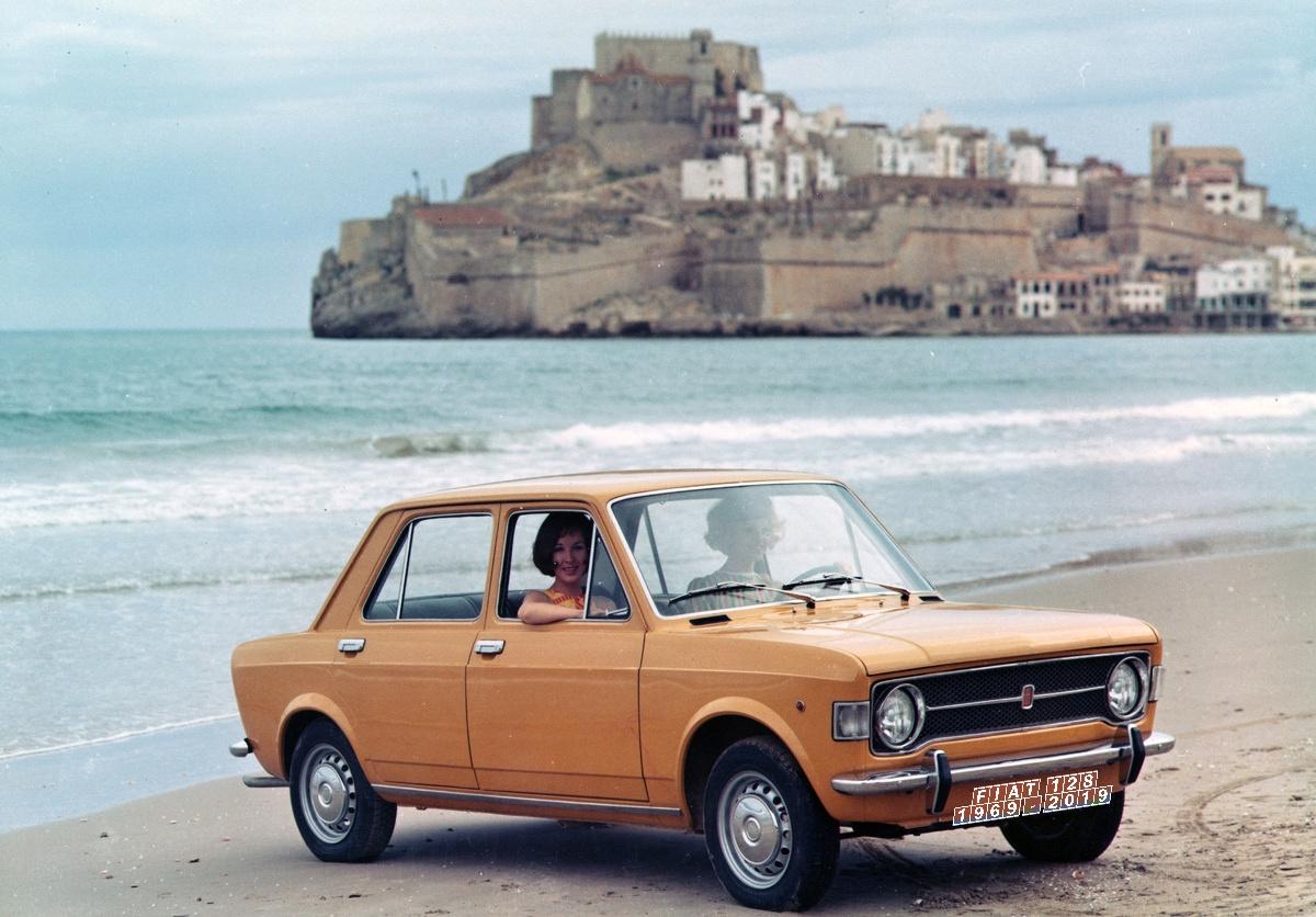 1969_Fiat1281969_3_vs.jpg