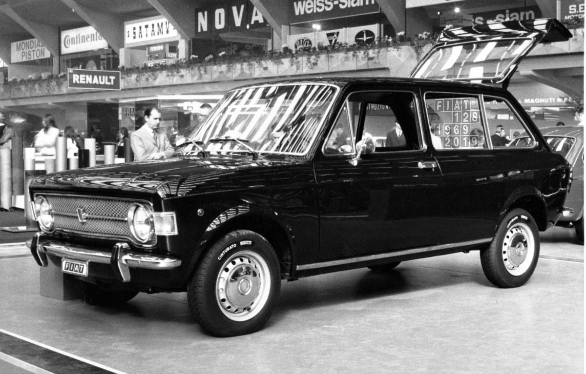 1969_Fiat1281969_5_vs.jpg